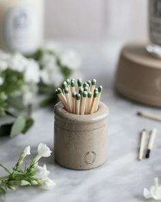 Glazes For Pottery, Ceramic Pottery, Ceramic Art, Old Pottery, Pottery Gifts, Ceramic Plates, Ceramics Projects, Clay Projects, Ceramics Ideas