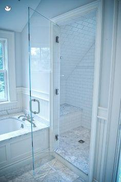 gulfshore design bathroom