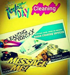 I'd love to hear your thoughts! Carpet, Upholstery And House Cleaning Services-Cleaning Teqnixx