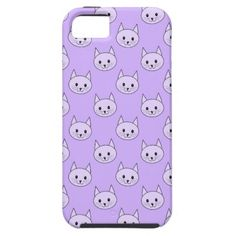 >>>Coupon Code          Lilac Purple cat pattern. iPhone 5 Cases           Lilac Purple cat pattern. iPhone 5 Cases online after you search a lot for where to buyShopping          Lilac Purple cat pattern. iPhone 5 Cases Review from Associated Store with this Deal...Cleck Hot Deals >>> http://www.zazzle.com/lilac_purple_cat_pattern_iphone_5_cases-179179873426094048?rf=238627982471231924&zbar=1&tc=terrest