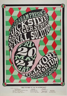 """Psychedelic Trippy Art Fabric Poster 21/"""" x 13/"""" P27"""