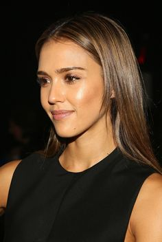 jessica alba narciso rodriguez - Google Search