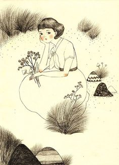 by Chichi Huang, via Flickr