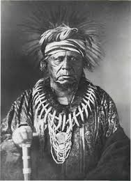 Image result for images of chief shabbona