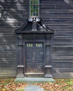 Ashley House Historic Deerfield MA & Deerfield Academy Deerfield MA - 9/18/15 | Ma | Pinterest