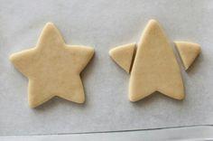 Communicator cookies!