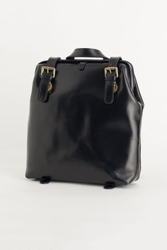 Gladstone Backpack, Black