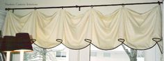swag-valance-with-cording