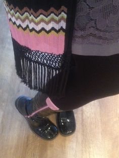 Patent black and pink boots Pink Boots, Leg Warmers, Boutique Clothing, Amazing Women, Legs, How To Wear, Accessories, Black, Fashion