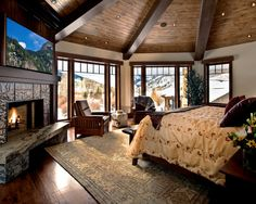 Love! Bedroom Master Suites Design, Pictures, Remodel, Decor and Ideas - page 2
