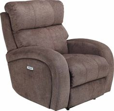 Power Recliner Parker House, Power Recliners, High Quality Furniture, Armchair, Lounge, Home Decor, Armchairs, Sofa Chair, Airport Lounge