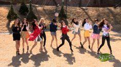 소녀시대, '힐링캠프'서 성유리와 '영원한 사랑' 댄스 선보여 화제 http://kpopenews.com/4225   고화질 보도 사진과 객관적인 기사를 전달하는 K-POP 전문 미디어  #MrMr, #SNSD, #미스터미스터, #소녀시대, #힐링캠프