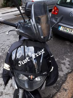 Just... stickers moto or car!!!  Αυτοκόλλητα Κοπτικά Γράμματα Βινύλιο Μονόχρωμο κοπτικό αυτοκόλλητο βινυλίου, κομμένο στο θέμα της επιλογής σας  #just_print #stickers #εκτυπώσεις