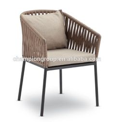 Kettal outdoor Replica Cafe chair