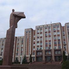 Transnistria –   viaging.wordpress.com