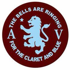 Super Club, Aston Villa Fc, Birmingham England, Ferrari Logo, Football Fans, First World, History, Badges, Sports