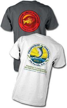 Valentine Present for Dads, Husbands, Uncles, Boyfriend, Fisherman. Give your guy the gift of Red Tuna Shirt Club and they'll get the coolest t-shirts from the world's great fishing destinations delivered right to their door! Perfect for the men in your lives who have it all.
