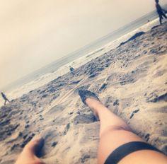 //beach
