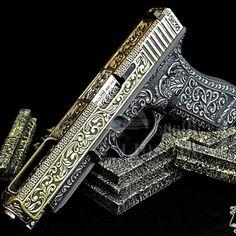 Glock                                                                                                                                                     More