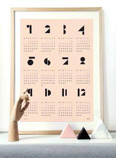 Via Mackapär   Snug Studio Calendar   Hay Hand   Pyramids