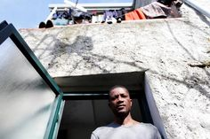 #world #news  Italy lags on migrant returns as arrival numbers jump
