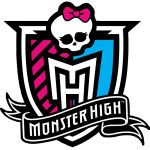 Find great Monster High Ideas Here.http://www.specialbirthdaypartyideas.com/monster-high-birthday-party-ideas/