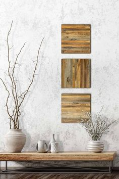 Cool Woodworking Projects, Diy Wood Projects, Doodle Art Designs, Natural Christmas, Japanese House, Fall Decor, Diy Home Decor, Home Improvement, Easy Diy