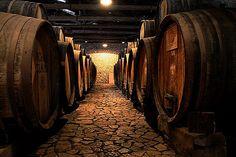 Church of Agios Andreas & Achaia Clauss Winery