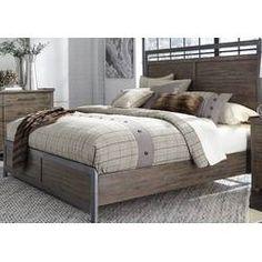 Royal Furniture, Liberty Furniture, Bedroom Furniture Stores, Furniture Deals, Living Furniture, Cheap Furniture, Mirrored Furniture, Furniture Nyc, Furniture Outlet