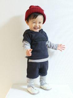 a3f90ddfae603 8 件のおすすめ画像(ボード「韓国子供服:ワンピース」)