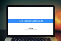This week I want to share a set of 5 Macbook Pro Retina PSD mockups that I have created with my Canon EOS and Photoshop. Every mockup includ...
