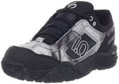 awesome Women's (2012) Karver Bike Shoe - For Sale Check more at http://shipperscentral.com/wp/product/womens-2012-karver-bike-shoe-for-sale/