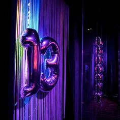 Catclub 13th anniversary by Indiact