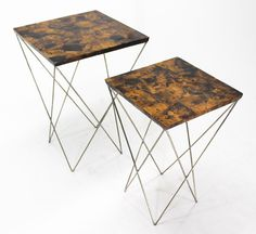 MT-929_Penshell Table large and small