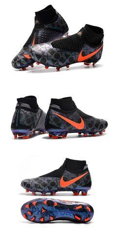 buy online f4bff b44d0 16 张 Nike Mercurial Vapor 图板中的最佳图片
