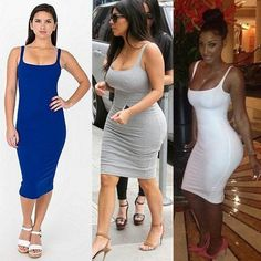 Popular White Wiggle Dress-Buy Cheap White Wiggle Dress lots from