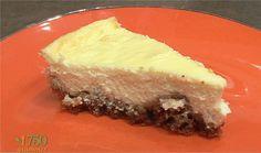 """750g vous propose la recette """"Cheesecake"""" accompagnée de sa version vidéo pour cuisiner en compagnie de Chef Damien et Chef Christophe."""