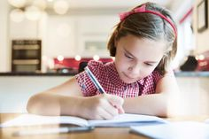 Grade levels make sense in a traditional school setting, but they can present unnecessary constraints in a homeschool setting.