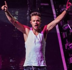 Liam James, Liam Payne, Ex One Direction, One Direction Pictures, Direction Quotes, Celebs, Celebrities, My Guy, To My Future Husband