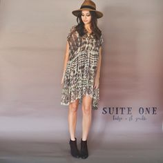 New Summer Arrivals! Free People love. To order, call 4794342318!