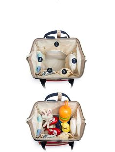 Interior Accessories Candid New Arrival Unusual Style Fashion Car Seat Chair Side Bag Organizer Collector Storage Multi Pocket Holder Bag Backseat Stowing