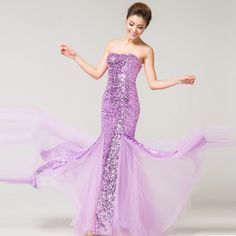 See related links to what you are looking for. Sexy Party Dress, Sexy Dresses, Prom Dresses, Formal Dresses, Long Dresses, Ball Gowns Evening, Ball Gowns Prom, Evening Dresses, Sequin Wedding