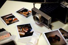 #polaroid #polaroid195 #analog #fp100 #film