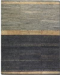 Browse Area Rugs by Color Family   Tufenkian Outlet