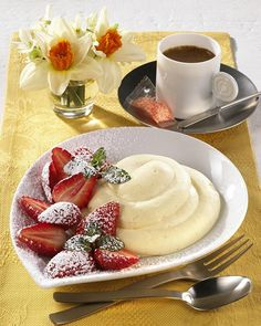 Baileys, Panna Cotta, Pudding, Ethnic Recipes, Party, Desserts, Food, Diy, Vanilla