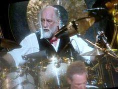 Fleetwood Mac ~ Go Your Own Way
