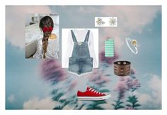 """""""Untitled #60"""" by taymusicfreak on Polyvore"""