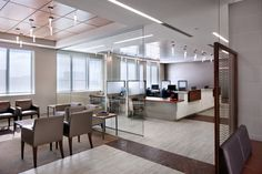 Brooklyn SINGLE-SPECIALITY MEDICAL PRACTICES AND AMBULATORY SURGERY CENTER