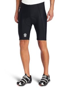 Men S Cycling Shorts Baleaf Mens 3d Padded Cycling Bike