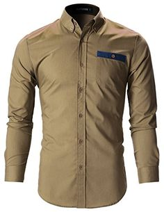 0e797f8553 7 Best Men's wear images | Business casual for men, Business casual ...